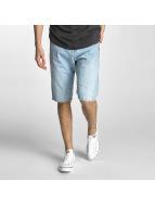 jjiCaden jjLong Shorts B...