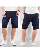 jjiDrift Long Shorts Blu...