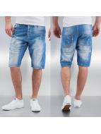 jjiLester Long Shorts Bl...