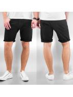 jjiRick Original Shorts ...