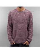 jjorAxel Knit Sweatshirt...