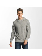 jjorCrooner Hoody Light ...