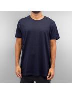 jjSplat T-Shirt Navy Bla...
