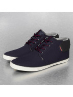 jjVertigo Canvas Sneaker...