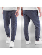Jack & Jones Jogging jjorBooster bleu