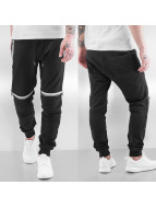 Jack & Jones Jogging jcoTerminus noir