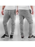 Jack & Jones Jogging pantolonları jjorBooster gri