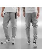Jack & Jones Jogging pantolonları jjcoStad Tigh gri