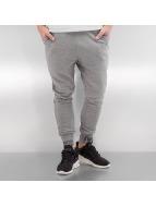 Jack & Jones Jogging pantolonları jjcoElias gri