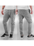 Jack & Jones joggingbroek jjorBooster grijs