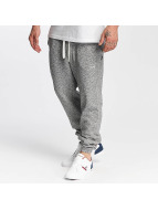 Jack & Jones Jogginghose Chanson grau