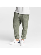 Jack & Jones Jogginghose Chanson grün