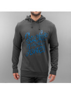 jorFilling Sweat Hoody R...
