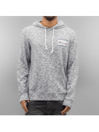 jorHart Sweat Hoody Navy...