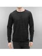 jorLeo Sweatshirt Black...