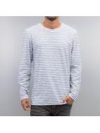 jorParadise Sweatshirt C...