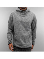 jorRoberto Sweat Hoody D...