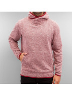 jorRoberto Sweat Hoody S...