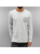 jorSaer Knit Sweater Whi...