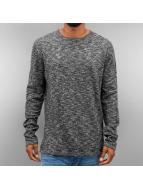 jorSlub Sweatshirt Dark ...