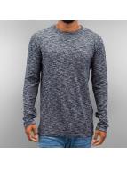 jorSlub Sweatshirt Navy ...