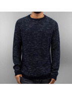 jorVance Knit Sweatshirt...