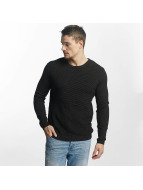 Jack & Jones Jumper jcoPenditon black
