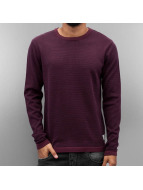 Jack & Jones Jumper jjcoChris blue