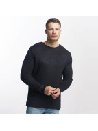 Jack & Jones Jumper jorAlex blue