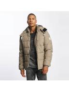 Jack & Jones Kış ceketleri joFigure bej