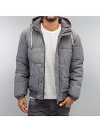 Jack & Jones Kış ceketleri jorShian sihay