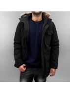 Jack & Jones Kış ceketleri jjcoFollow sihay