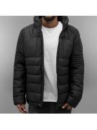 Jack & Jones Lightweight Jacket jcoSnowing black