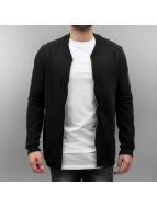 Jack & Jones Lightweight Jacket jcoPete black