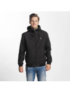 Jack & Jones Lightweight Jacket jcoMax black