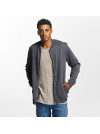Jack & Jones Lightweight Jacket jcoPete blue