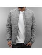 Jack & Jones Lightweight Jacket jjcoSean gray