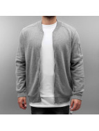 Jack & Jones Lightweight Jacket jcoPete gray