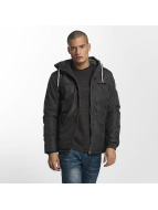 Jack & Jones Lightweight Jacket jjorCalm gray