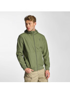 Jack & Jones Lightweight Jacket jcoHall green