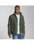 Jack & Jones Lightweight Jacket jorFurfulvio olive