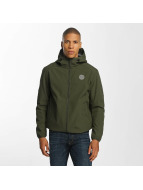 Jack & Jones Lightweight Jacket jorNorth olive