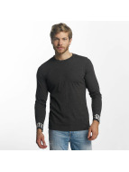 Jack & Jones Longsleeve jcoAlen gray