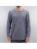 Jack & Jones jorParadise Sweatshirt Navy Blazer