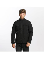 Jack & Jones jjcoCatel Jacket Black