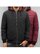 Jack & Jones Montlar jorBeck gri