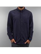 Jack & Jones overhemd jcoHamilton blauw