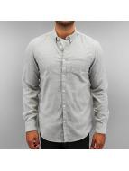 Jack & Jones overhemd jcoHamilton wit