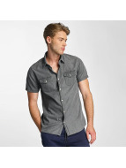 Jack & Jones overhemd jorOne zwart