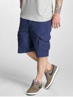 Jack & Jones Pantalón cortos jjiPreston azul